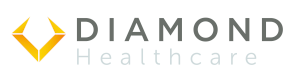 Diamond Healthcare