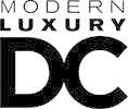 DC Modern Luxury Magazine