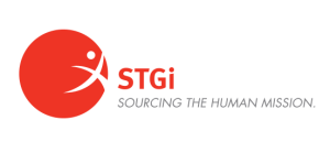 STG International, Inc.