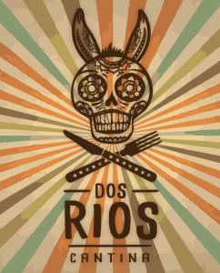 Dos Rios Cantina