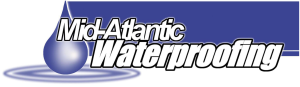 Mid-Atlantic Waterproofing