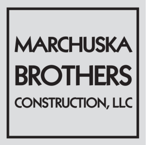 Marchuska Brothers Construction