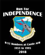 Run for Independence
