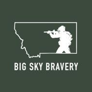 Big Sky Bravery 5K & 10K