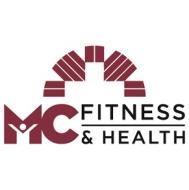 MC Fitness & Health 5K