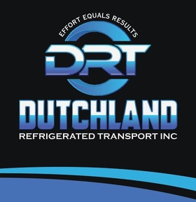 Dutchland Refrigerated Transport Inc