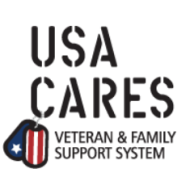 USA Cares Rapid Warrior 5K at Norton Commons