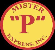 Mister P