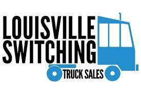 Louisville Switching Truck Sales