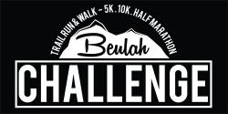 The Beulah Challenge