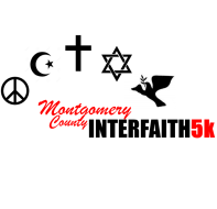 Montgomery County Interfaith 5K