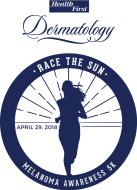 Race The Sun 5k