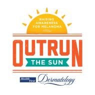 Outrun The Sun 2 Miler