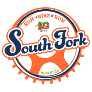 South Fork Duathlon