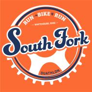 South Fork Duathlon
