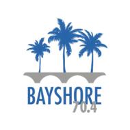Bayshore 70.4 Triathlon