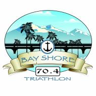 RaceThread.com Bayshore Triathlon...