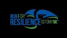 4th Annual Run For Resilience Ostomy 5k