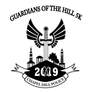 Guardians of the Hill 5K