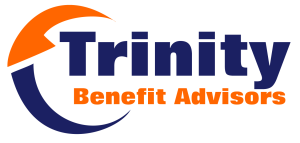 Trinity Benefit Advisors