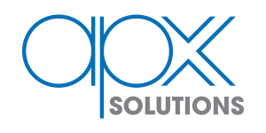 APX Solutions