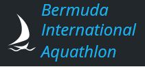 Bermuda International Aquathon