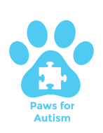Paws for Autism
