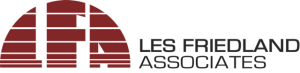 Les Friedland Associates
