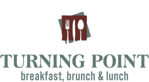 Turning Point Restaurants