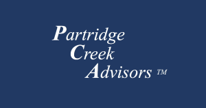 Ameriprise Financial Services, Partridge Creek Advisors