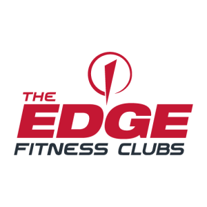 Edge Fitness