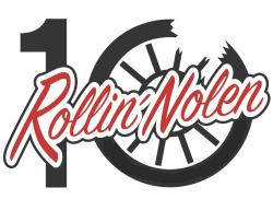 Rollin' Nolen 10 Miler