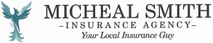 Micheal Smith Insurance Agency