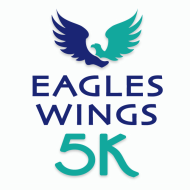Eagles Wings 5K