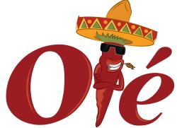 Bakersfield Olé 5-Qué