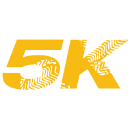 8th Annual L. N. Clark Network TREK FOR LIFE 5K