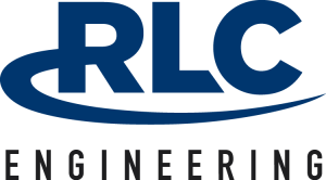 RLC Engineering