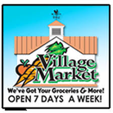Village Market Grocery