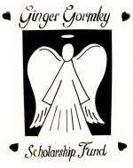 5th Annual Ginger Gormley Scholarship Fund 5K Run / Walk
