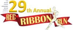 Red Ribbon 5K Run