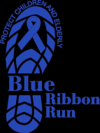 2nd Annual Blue Ribbon Run