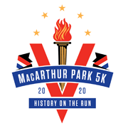 MacArthur Park 5K