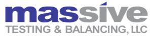 Massive Testing and Balancing Inc