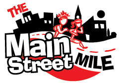 The Main Street Mile