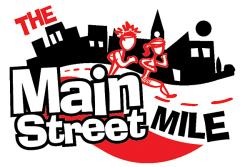 The Main Street Mile