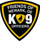 k9 officers