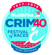 HealthPlus Crim Festival of Races