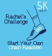 Rachel's Challenge 5K