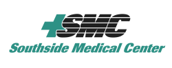 Southside Medical Center 3rd Annual 5K Run-Walk FUNdraiser