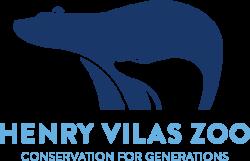 Henry Vilas Zoo Run Run 2019